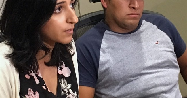 Lawyer: San Francisco to pay $190K for sanctuary violation
