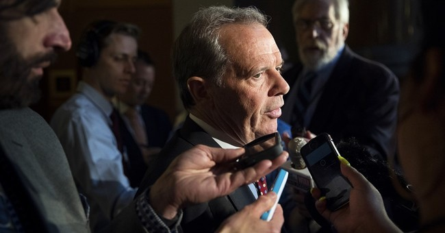 Illinois facing dire consequences as budget feud continues