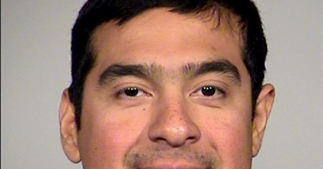 Wounded San Antonio police officer listed in fair condition