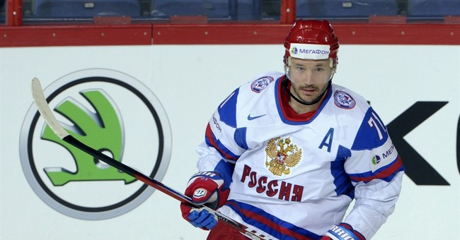 Jagr, Kovalchuk among questions left in busy NHL free agency