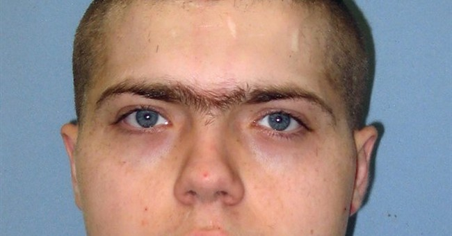 Inmate suicide shaped court order on Alabama prison care