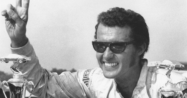 Still the King: Richard Petty reaches 80, still at the track