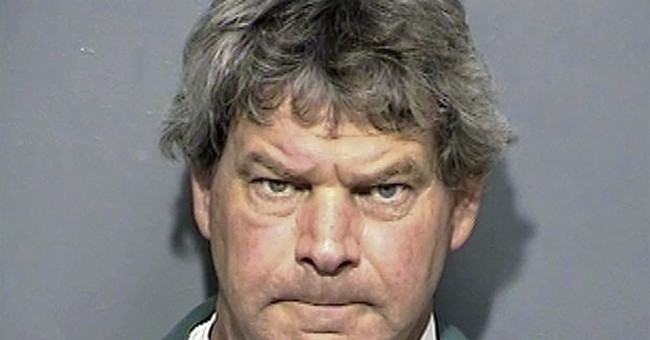 Fisherman charged in wife's lake killing despite no body
