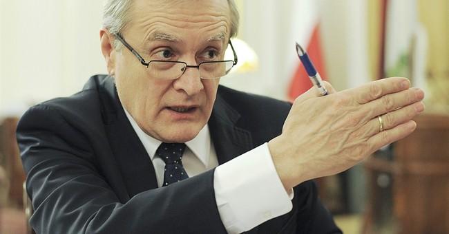 UNESCO World Heritage talks in Poland face divisive topics