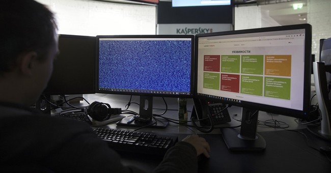 Official: firm at center of cyberattack knew of problems