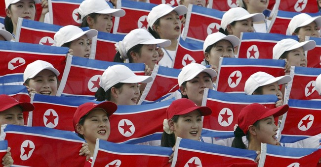 Ups and downs in 2 Koreas' sports diplomacy over the years