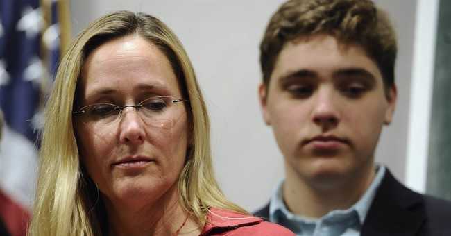 Town of Newtown asks judge to throw out wrongful death suit