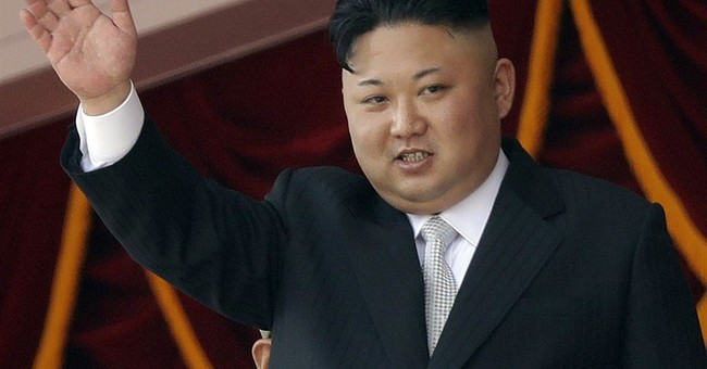 N. Korea launches possibly most successful missile test yet
