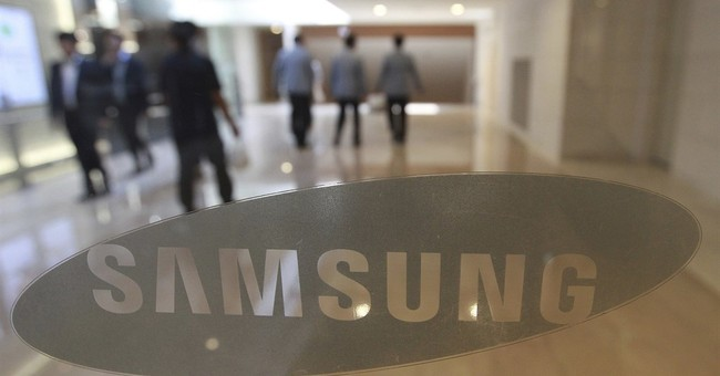 Samsung to invest $19 billion in chip, display plants