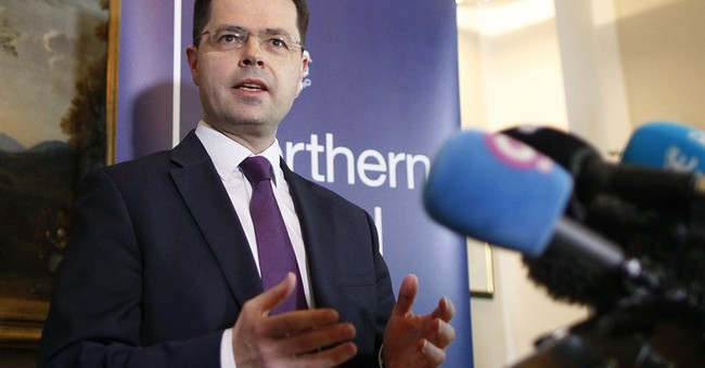 No deal in sight to break Northern Ireland political impasse