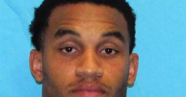 Cowboys LB Wilson arrested on assault with weapon charges