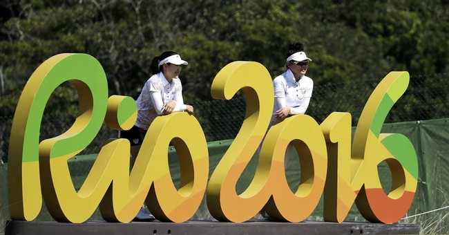 Rio Olympics look to IOC for help with $40 million debt