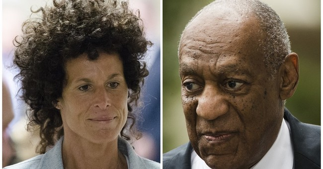 Cosby's retrial on sex assault charges is set for November