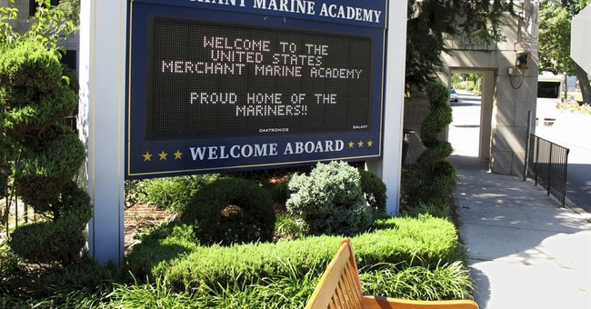 Judge gives 10-day deadline in Merchant Marine Academy probe