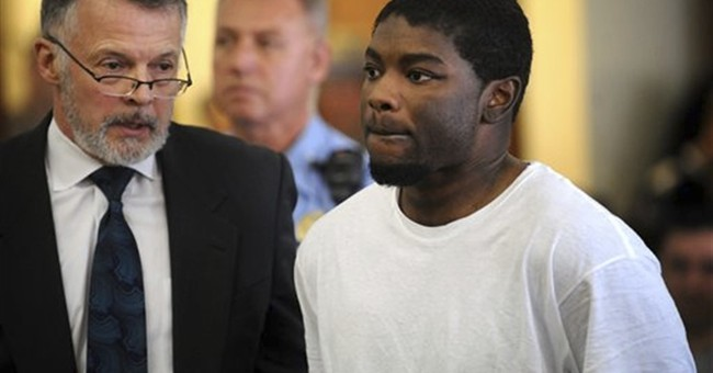 Jurors being chosen in retrial over student's dismemberment