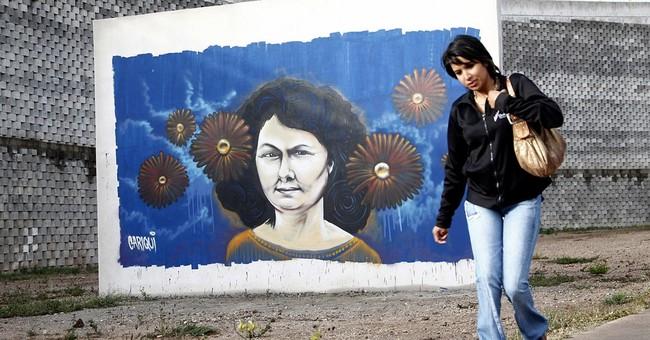 European banks exit Honduras dam project after killings