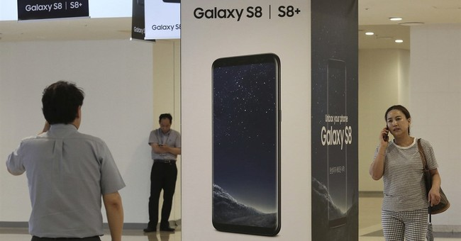 Samsung on a roll as data demand for memory chips soars