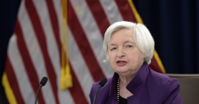 Federal Reserve tells Congress further rate hikes on the way