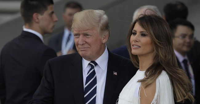 witnessing trumps wife - 970×420