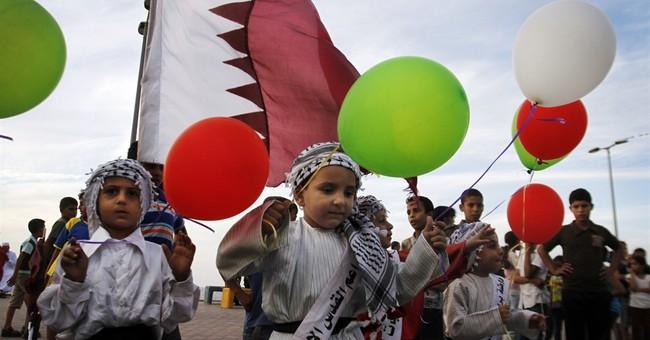 Qatar crisis raises questions about defining terrorism