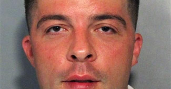Groom arrested over New York backyard wedding fireworks