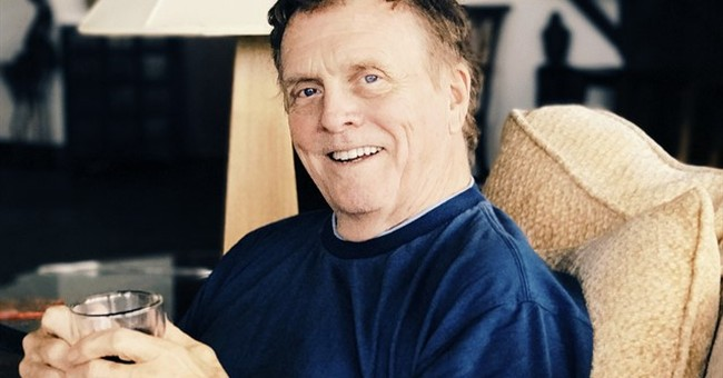 Dr. Spencer Johnson, author of self-help best-seller, dies