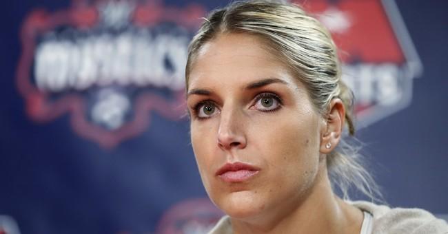 WNBA star feels social media sting after Lonzo Ball tweet