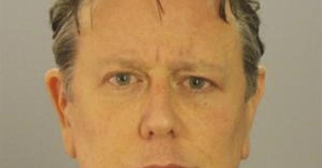 Judge Reinhold pleads no contest in Dallas airport dispute