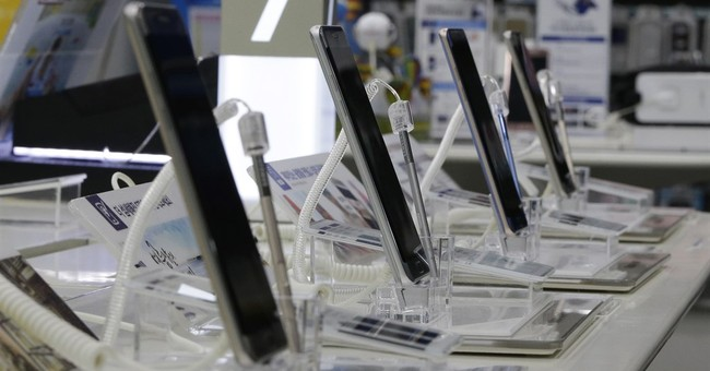 Samsung to announce cause of Galaxy Note 7 fire on Jan. 23