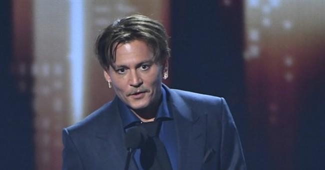 Ellen DeGeneres takes home 3 People's Choice Awards