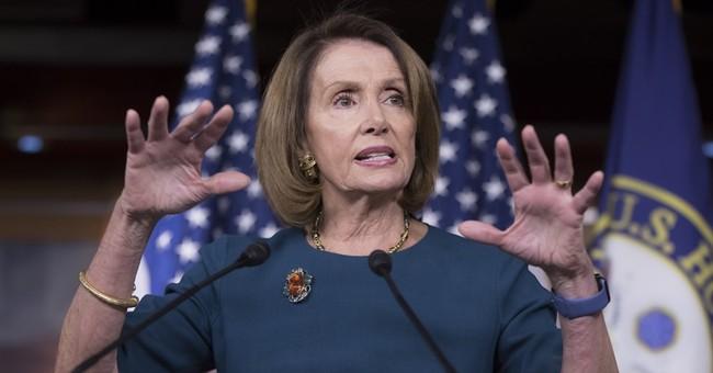 Democrats in sad shape: Power deficit as Trump era begins