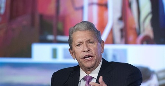 Former CP CEO teaming with investor to target CSX railroad