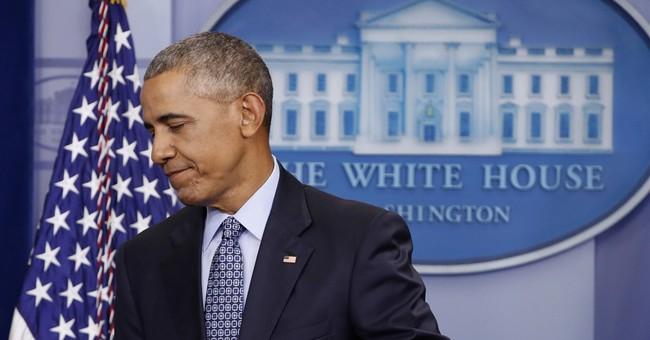 Obama criticizes Congress for refusing to close Cuba prison