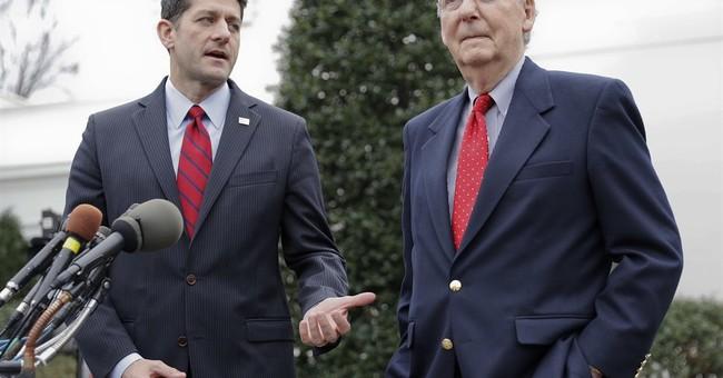 Battles over health care, budget await Congress' return