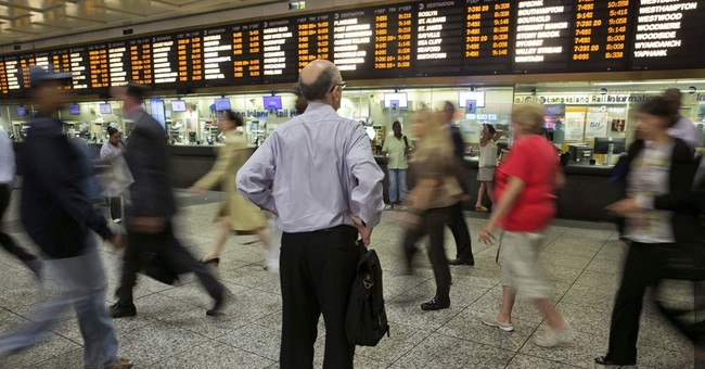Things to know: Will Penn Station warnings live up to hype?