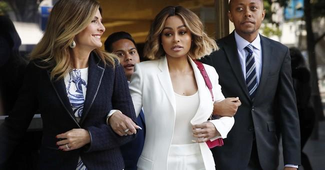 Temporary restraining order issued against Rob Kardashian