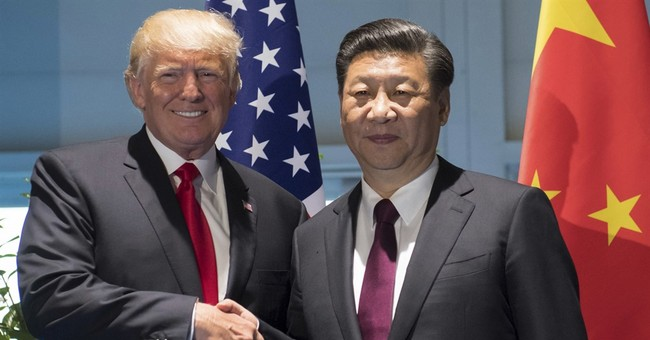 China says US has apologized for Taiwan name gaffe