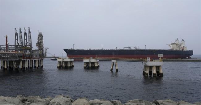 UAE's main state oil company eyes partnerships, share float