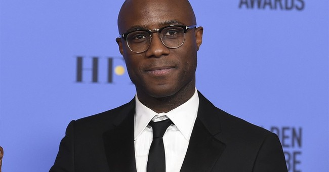 Jenkins to adapt James Baldwin for 'Moonlight' follow-up