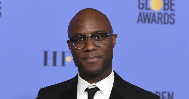 Jenkins to adapt James Baldwin for 'Moonlight' follow-up