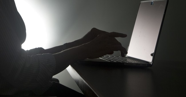 Survey: 4 in 10 US adults have experienced online harassment
