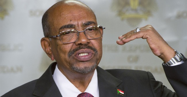 Sudan freezes negotiations with US over continuing sanctions