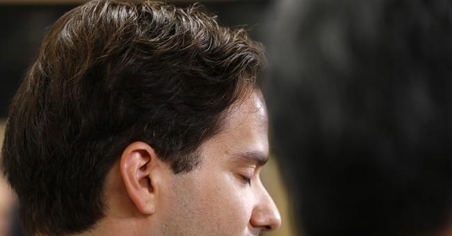 Mt Gox CEO denies embezzling millions of dollars of bitcoins