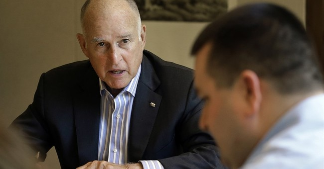 Lawmakers announce plan to extend California cap and trade