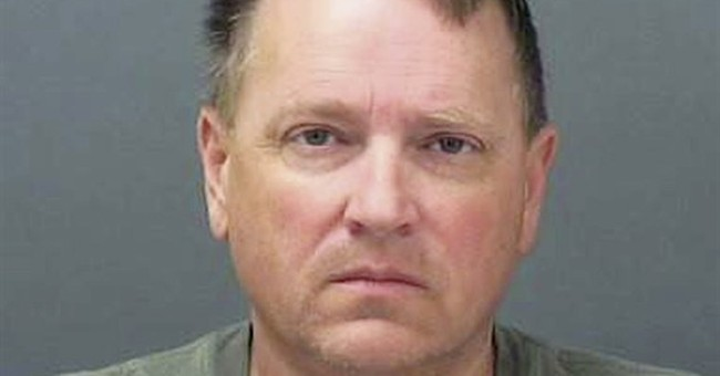 The Latest: Suspect in Alabama triple slaying kills self