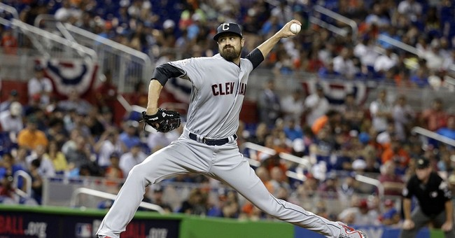 Column: Can't somebody speed up the game of baseball?