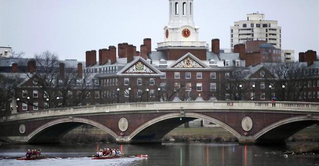Harvard proposal would ban fraternities and sororities