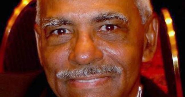Moses C. Norman dies; retired Clark Atlanta University dean