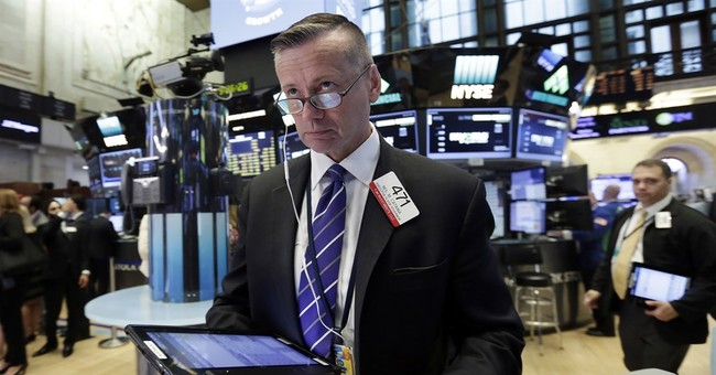 Asian shares advance, tracking rally on Wall Street
