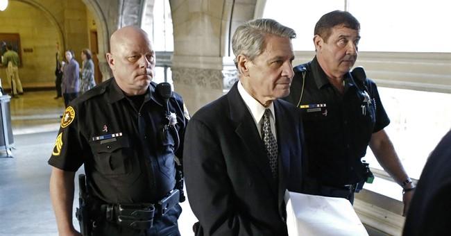 Man's appeal in wife's cyanide poisoning: Case lacks proof